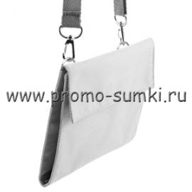 Арт. 38-042.2 сумка складная