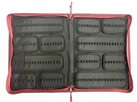 Арт. 18-122 папка со съемными блоками