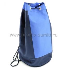 Арт. 88-100 Рюкзак торба