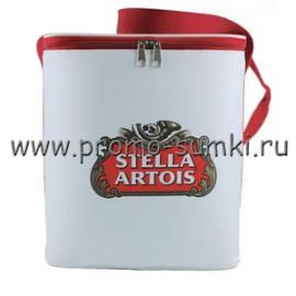 Арт. 88-294 сумка-холодильник