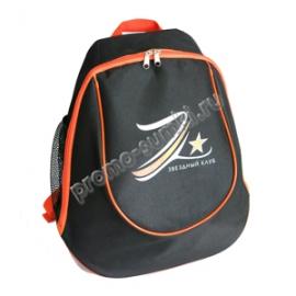 Арт. 88-076.1 Промо рюкзак.