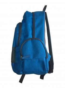 Арт. 88-345 рюкзак