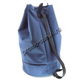 Арт. 88-121 Рюкзак-торба