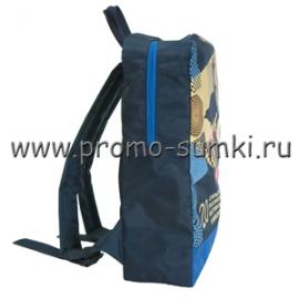 Арт. 88-283/1 промо рюкзак