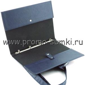 Арт. 18-058 папка-стенд