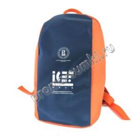 Арт. 88-048.1 Промо рюкзак