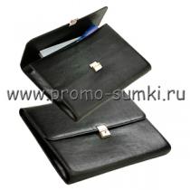 Арт. 17-016 папка портфель