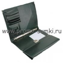 Арт. 18-079  папка презентер