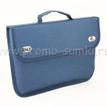 Арт. 88-204 конференц портфель.