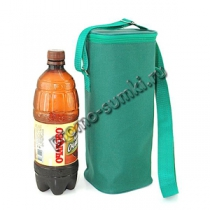 Арт. 88-220 сумка для бутылки