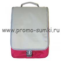 Арт. 88-298 портфель планшет.