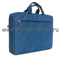 Арт. 88-333 портфель для ноутбука
