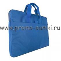 Арт 88-350 Сумка-портфель для ноутбука.