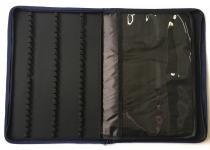 Арт. 18-120 папка для нозодов 3 мл. на 138 шт.