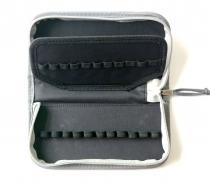 Арт. 18-130 компактная папка для пробников на 44/22 шт.