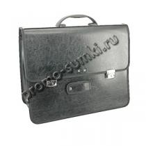 Арт. 12-034 Спецпортфель для документов