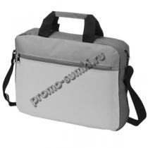 Арт. 88-300 Портфель для ноутбука.