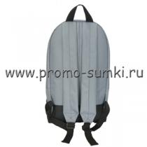 Арт 88-352 рюкзак городской