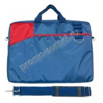 Арт. 88-217 сумка для ноутбука.
