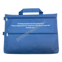 "Арт. 88-206 Конференц сумка ""File"""