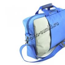 Арт. 88-212 портфель для ноутбука.