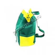 Арт. 88-215 сумка-рюкзак