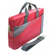 Арт. 88-245 портфель  для ноутбука