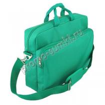 Арт. 88-026.1 сумка для ноутбука.