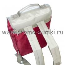 Арт. 88-279 Рюкзак-планшет